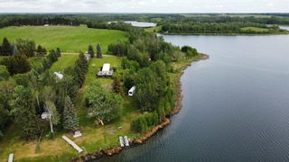Photo 20: 9 52215 RGE RD 24: Rural Parkland County Rural Land/Vacant Lot for sale : MLS®# E4248791