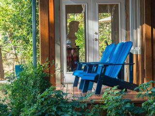 Photo 15: 9912 Spalding Rd in : GI Pender Island House for sale (Gulf Islands)  : MLS®# 887396