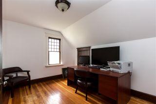 Photo 23: 11738 96 Street in Edmonton: Zone 05 House for sale : MLS®# E4235458