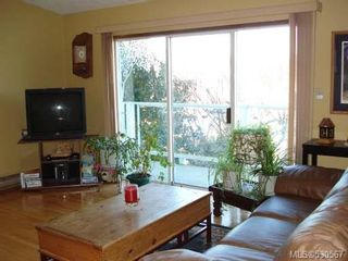 Photo 8: 1780 Aspen Way in CAMPBELL RIVER: CR Willow Point House for sale (Campbell River)  : MLS®# 530567