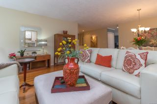 Photo 5: 2410 Setchfield Ave in Langford: La Florence Lake House for sale : MLS®# 874903