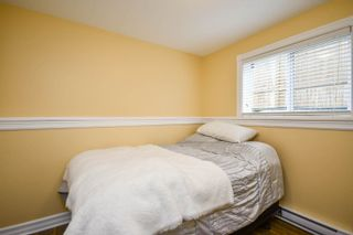 Photo 26: 28 Vicky Crescent in Eastern Passage: 11-Dartmouth Woodside, Eastern Passage, Cow Bay Residential for sale (Halifax-Dartmouth)  : MLS®# 202113609