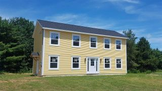 Photo 3: 361 Moody Court in Kingston: 404-Kings County Residential for sale (Annapolis Valley)  : MLS®# 201916720