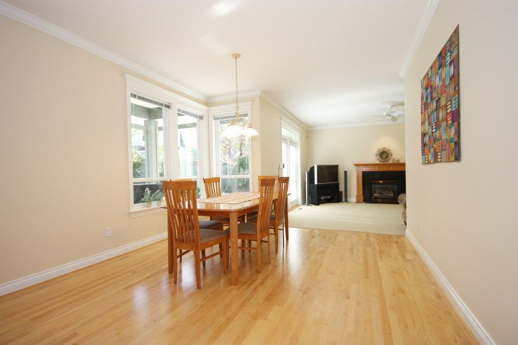 Photo 4: Photos: 2292 137 Street in Surrey: Elgin Chantrell House for sale (South Surrey White Rock)  : MLS®# F1311873