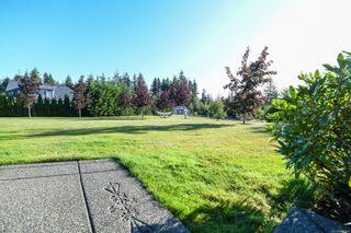 Photo 89: 1422 Lupin Dr in Comox: CV Comox Peninsula House for sale (Comox Valley)  : MLS®# 884948
