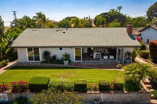 Photo 23: LA JOLLA House for sale : 3 bedrooms : 5781 Soledad Road