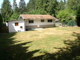 """Photo 5: 13250 233 Street in Maple Ridge: Silver Valley House for sale in """"SILVER VALLEY"""" : MLS®# R2198632"""