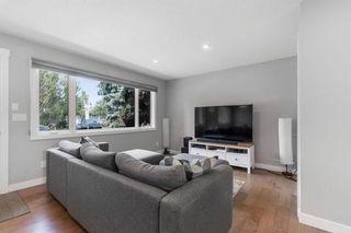 Photo 8: 412 Arlington Drive SE in Calgary: Acadia Detached for sale : MLS®# A1134169