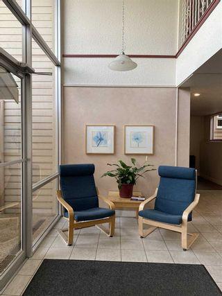 """Photo 15: 311 11816 88 Avenue in Delta: Annieville Condo for sale in """"SUNGOD VILLA"""" (N. Delta)  : MLS®# R2535497"""