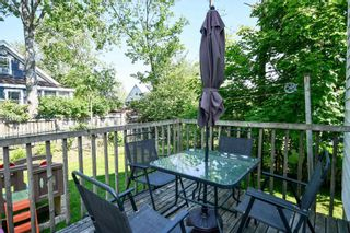 Photo 6: 60 Old Sambro Road in Halifax: 7-Spryfield Residential for sale (Halifax-Dartmouth)  : MLS®# 202114643