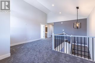 Photo 22: 4864 LOGAN CRESCENT in Prince George: House for sale : MLS®# R2535701