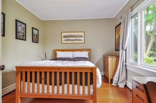 """Photo 25: 23212 88 Avenue in Langley: Fort Langley House for sale in """"Fort Langley Village"""" : MLS®# R2492264"""