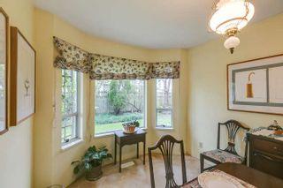 Photo 7: 5275 WELLBURN Drive in Delta: Hawthorne House for sale (Ladner)  : MLS®# R2165509