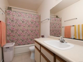 Photo 14: 263 Battleford Ave in : SW Tillicum House for sale (Saanich West)  : MLS®# 866886