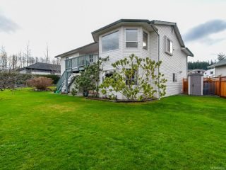 Photo 40: 2355 Strawberry Pl in CAMPBELL RIVER: CR Willow Point House for sale (Campbell River)  : MLS®# 830896