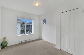 """Photo 32: 10 2550 156TH Street in Surrey: King George Corridor Townhouse for sale in """"Paxton"""" (South Surrey White Rock)  : MLS®# R2546050"""