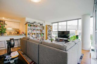"""Photo 14: 602 668 CITADEL Parade in Vancouver: Downtown VW Condo for sale in """"SPECTRUM 2"""" (Vancouver West)  : MLS®# R2590847"""