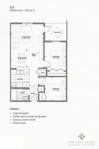 Photo 6:  in Edmonton: Zone 03 Condo for sale : MLS®# E4232303