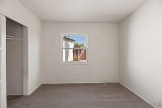Photo 23: CLAIREMONT Property for sale: 4940-42 Jumano Ave in San Diego