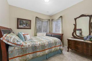 Photo 32: 2702 BEACH Avenue: Cold Lake House for sale : MLS®# E4230499
