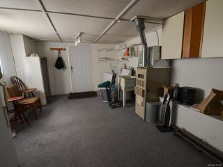 Photo 15: 5492 Deep Bay Dr in BOWSER: PQ Bowser/Deep Bay House for sale (Parksville/Qualicum)  : MLS®# 779195
