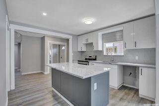 Photo 9: 1163 King Street in Regina: Washington Park Residential for sale : MLS®# SK869918