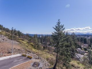 Photo 6: 1228 MANZANITA Pl in : Na Departure Bay House for sale (Nanaimo)  : MLS®# 865612