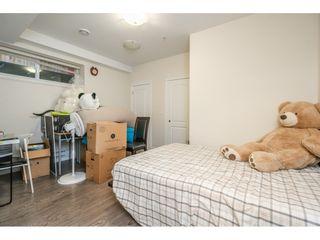 Photo 29: 19418 117 Avenue in Pitt Meadows: South Meadows 1/2 Duplex for sale : MLS®# R2544072