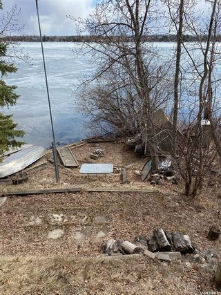 Photo 6: 7 Rural Address in Wakaw Lake: Residential for sale : MLS®# SK852224