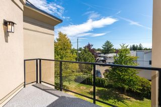 Photo 23: 324 3969 Shelbourne St in : SE Lambrick Park Condo for sale (Saanich East)  : MLS®# 883256