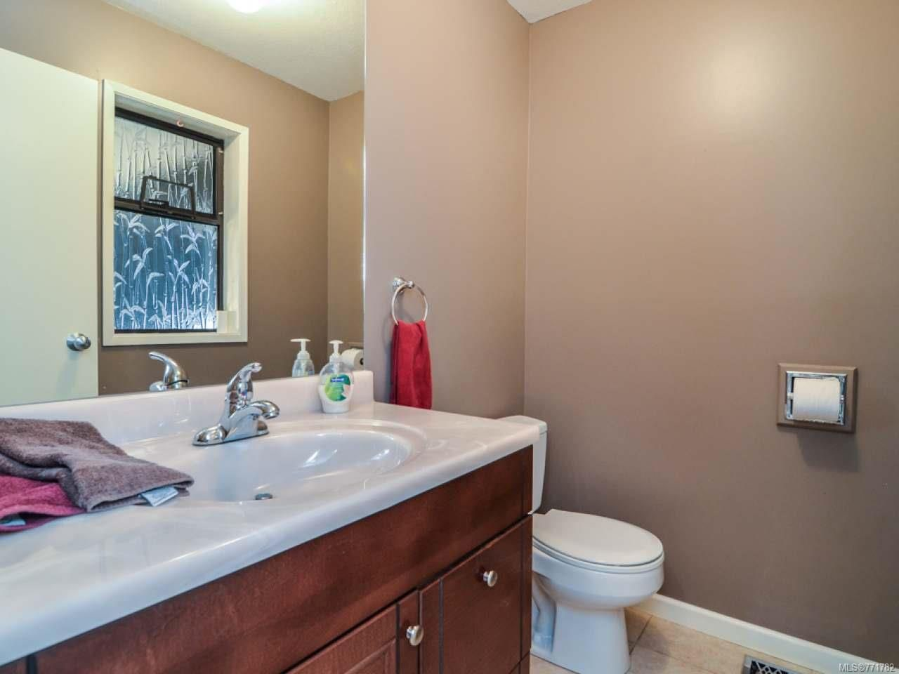 Photo 28: Photos: 451 S McLean St in CAMPBELL RIVER: CR Campbell River Central House for sale (Campbell River)  : MLS®# 771782