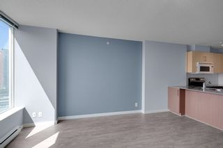 """Photo 8: 2201 550 TAYLOR Street in Vancouver: Downtown VW Condo for sale in """"Taylor"""" (Vancouver West)  : MLS®# R2608847"""