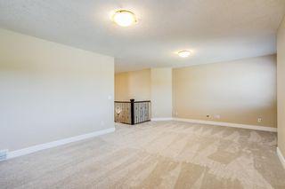 Photo 26: 18 Aspen Stone Manor SW in Calgary: Aspen Woods Detached for sale : MLS®# A1113242