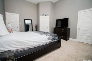 Photo 29: 22 700 Central Street in Warman: Residential for sale : MLS®# SK861347