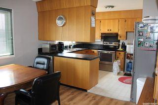 Photo 7: 1533 Fourth Street in Estevan: Residential for sale : MLS®# SK854934