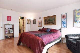 Photo 14: PH2 950 BIDWELL Street in Vancouver: West End VW Condo for sale (Vancouver West)  : MLS®# V1080593