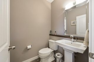 Photo 16: 34 DANFIELD Place: Spruce Grove House for sale : MLS®# E4254737