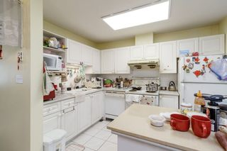 """Photo 8: 13 8711 JONES Road in Richmond: Brighouse South Townhouse for sale in """"CARLTON COURT"""" : MLS®# R2539471"""