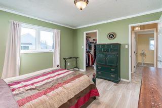 Photo 12: 427 Grandin Drive: Morinville House for sale : MLS®# E4259913