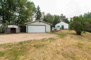 Photo 28: 22 51228 RGE RD 264: Rural Parkland County House for sale : MLS®# E4255197