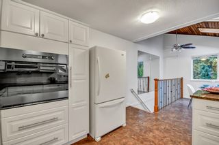 Photo 22: 3161 DUNKIRK Avenue in Coquitlam: New Horizons House for sale : MLS®# R2551748