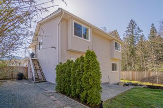 Photo 51: 3317 Willowmere Cres in : Na North Jingle Pot House for sale (Nanaimo)  : MLS®# 871221