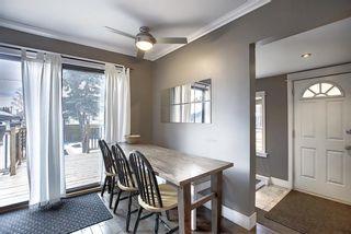 Photo 20: 1614 Saskatchewan Street: Crossfield Detached for sale : MLS®# A1061183