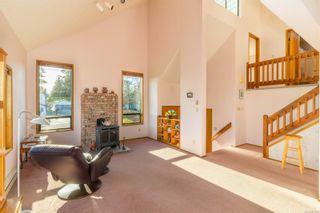 Photo 4: 3169 Sunset Dr in : Du Chemainus House for sale (Duncan)  : MLS®# 863028