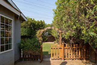 Photo 28: LA MESA House for sale : 4 bedrooms : 6235 Twin Lake Dr