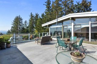 """Photo 9: 14233 MAGDALEN Avenue: White Rock House for sale in """"West White Rock"""" (South Surrey White Rock)  : MLS®# R2262291"""