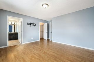 Photo 24: 312 Hawkstone Close NW in Calgary: Hawkwood Detached for sale : MLS®# A1084235