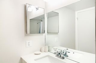 Photo 8: 910 738 3 Avenue SW in Calgary: Eau Claire Apartment for sale : MLS®# A1094939