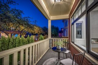 Photo 23: 1234 E 19TH Avenue in Vancouver: Knight 1/2 Duplex for sale (Vancouver East)  : MLS®# R2617367