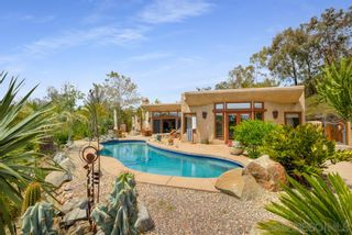 Photo 25: JAMUL House for sale : 5 bedrooms : 2647 MERCED PL